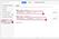 Расчёт доли пользователей Android для сайта в Google Analytics (второй шаг).
