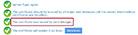 Онлайн-проверка SSL-сертификата (второй шаг).
