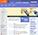 Как выглядел сайт «Евросети» в 2003 году