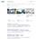 Позиции статьи в Google
