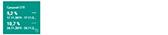 Рост CTR в результате внедрения emoji