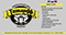 Как выглядел сайт банка «Тинькофф» в 2001 году