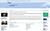 Как выглядел сайт банка «ВТБ» в 2006 году