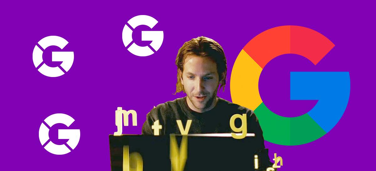 Операторы запросов в Google